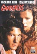 Gnadenlos - Plakat zum Film