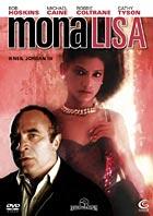 Mona Lisa - Plakat zum Film