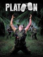 Platoon - Plakat zum Film
