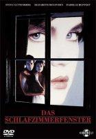 Das Schlafzimmerfenster - Plakat zum Film