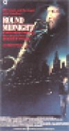 Um Mitternacht - Plakat zum Film