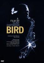 Bird - Plakat zum Film