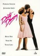 Dirty Dancing - Plakat zum Film