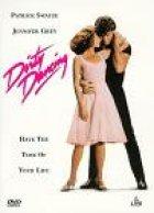 Dirty Dancing - Plakat zum Film