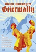 Die Geierwally - Plakat zum Film