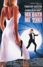 james bond der hauch des todes