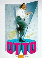 Otto - Der neue Film - Plakat zum Film