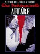 Eine verhängnisvolle Affäre - Plakat zum Film