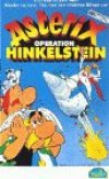 Asterix - Operation Hinkelstein - Plakat zum Film