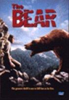 Der Bär - Plakat zum Film