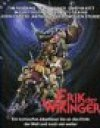 Erik, der Wikinger - Plakat zum Film