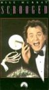 Die Geister, die ich rief... - Plakat zum Film