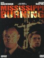 Mississippi Burning - Die Wurzel des Hasses - Plakat zum Film