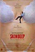 Skin Deep - Männer haben