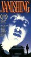 Spurlos verschwunden - Plakat zum Film