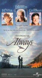 Always - Plakat zum Film