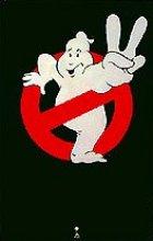 Ghostbusters II - Plakat zum Film