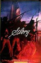 Glory - Plakat zum Film