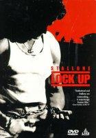 Lock Up - Überleben ist alles - Plakat zum Film