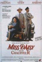 Miss Daisy und ihr Chauffeur - Plakat zum Film
