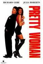 Pretty Woman - Plakat zum Film