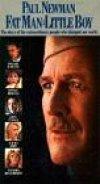 Die Schattenmacher - Plakat zum Film