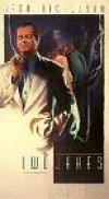 Die Spur führt zurück - The Two Jakes - Plakat zum Film