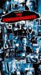 Die Commitments - Plakat zum Film