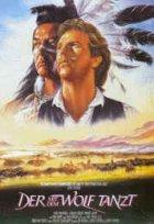 Der mit dem Wolf tanzt - Plakat zum Film