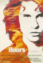 The Doors - Plakat zum Film