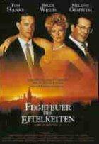 Fegefeuer der Eitelkeiten - Plakat zum Film