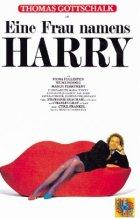 Eine Frau namens Harry - Plakat zum Film
