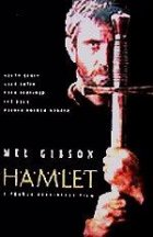 Hamlet - Plakat zum Film