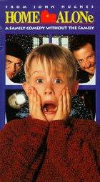 Kevin - Allein zu Haus - Plakat zum Film
