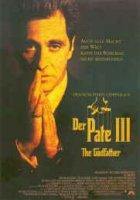 Der Pate III - Plakat zum Film