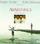 Zeit des Erwachens - Plakat zum Film