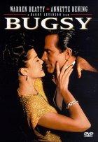 Bugsy - Plakat zum Film
