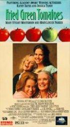 Grüne Tomaten - Plakat zum Film
