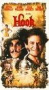 Hook - Plakat zum Film