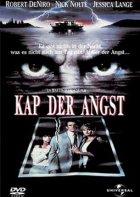 Kap der Angst - Plakat zum Film