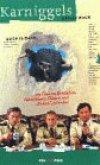Karniggels - Plakat zum Film