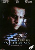 Knight Moves - Mörderisches Spiel - Plakat zum Film