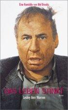 Das Leben stinkt! - Plakat zum Film