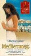 Mediterraneo - Plakat zum Film