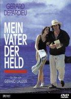 Mein Vater, der Held - Plakat zum Film