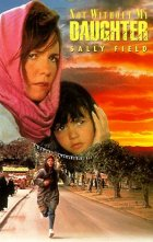 Nicht ohne meine Tochter - Plakat zum Film