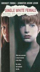Weiblich, ledig, jung sucht... - Plakat zum Film