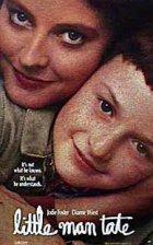 Das Wunderkind Tate - Plakat zum Film