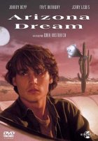 Arizona Dream - Plakat zum Film