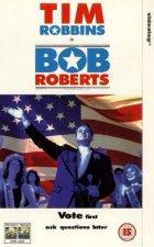 Bob Roberts - Plakat zum Film